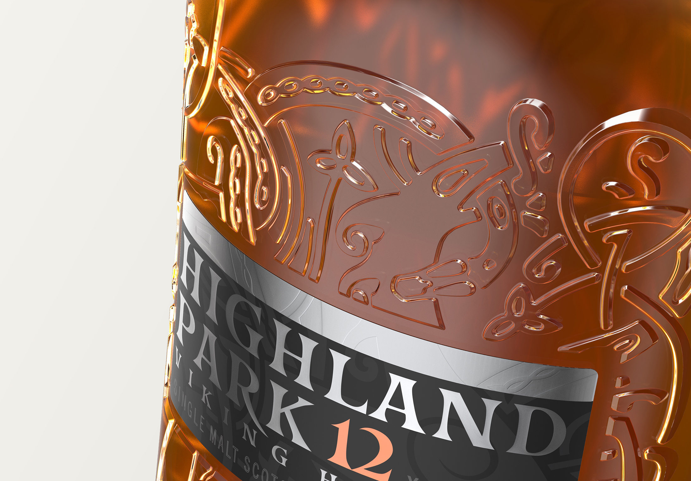HighlandPark_09