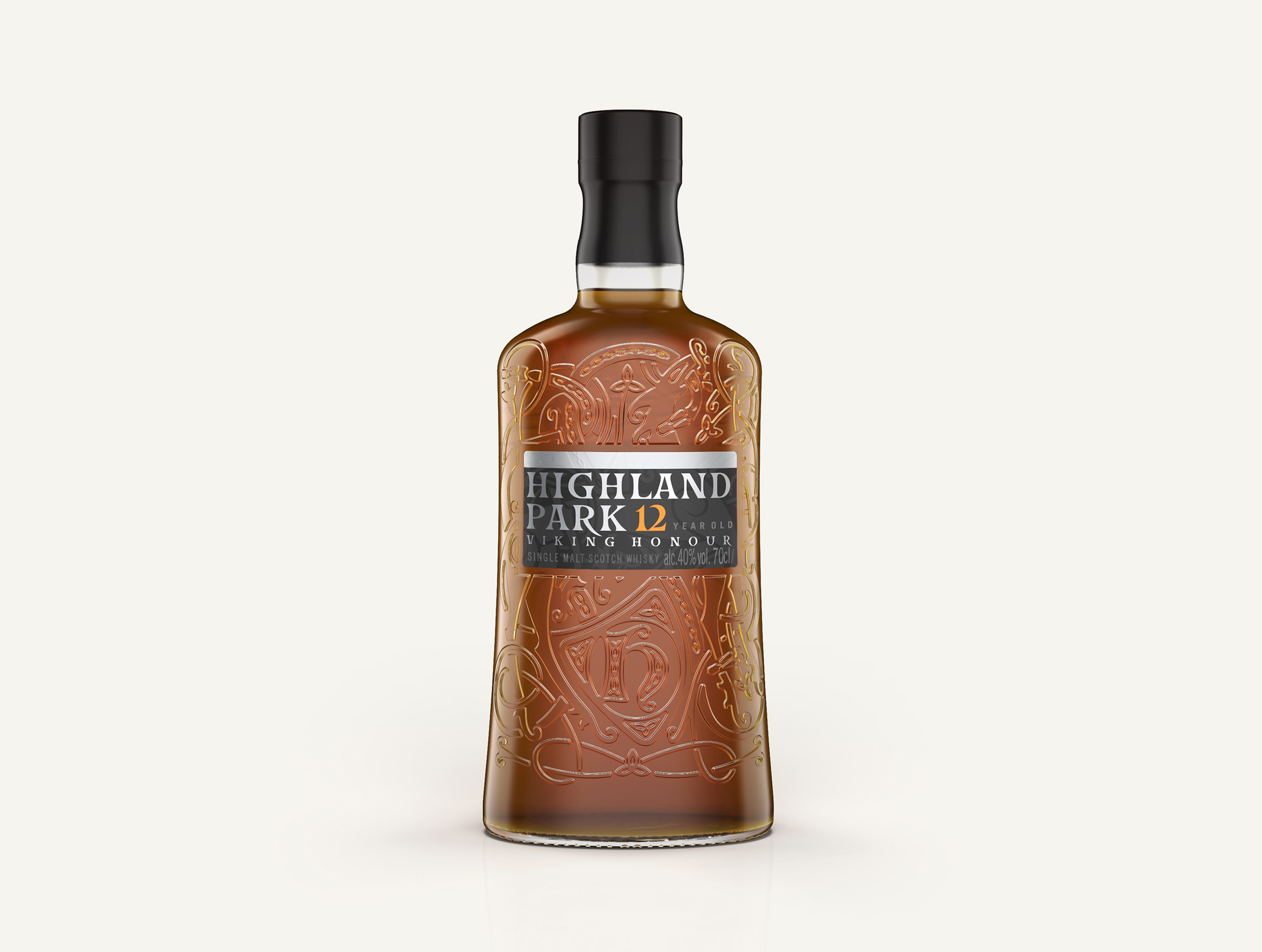 HighlandPark_Cover_mobile