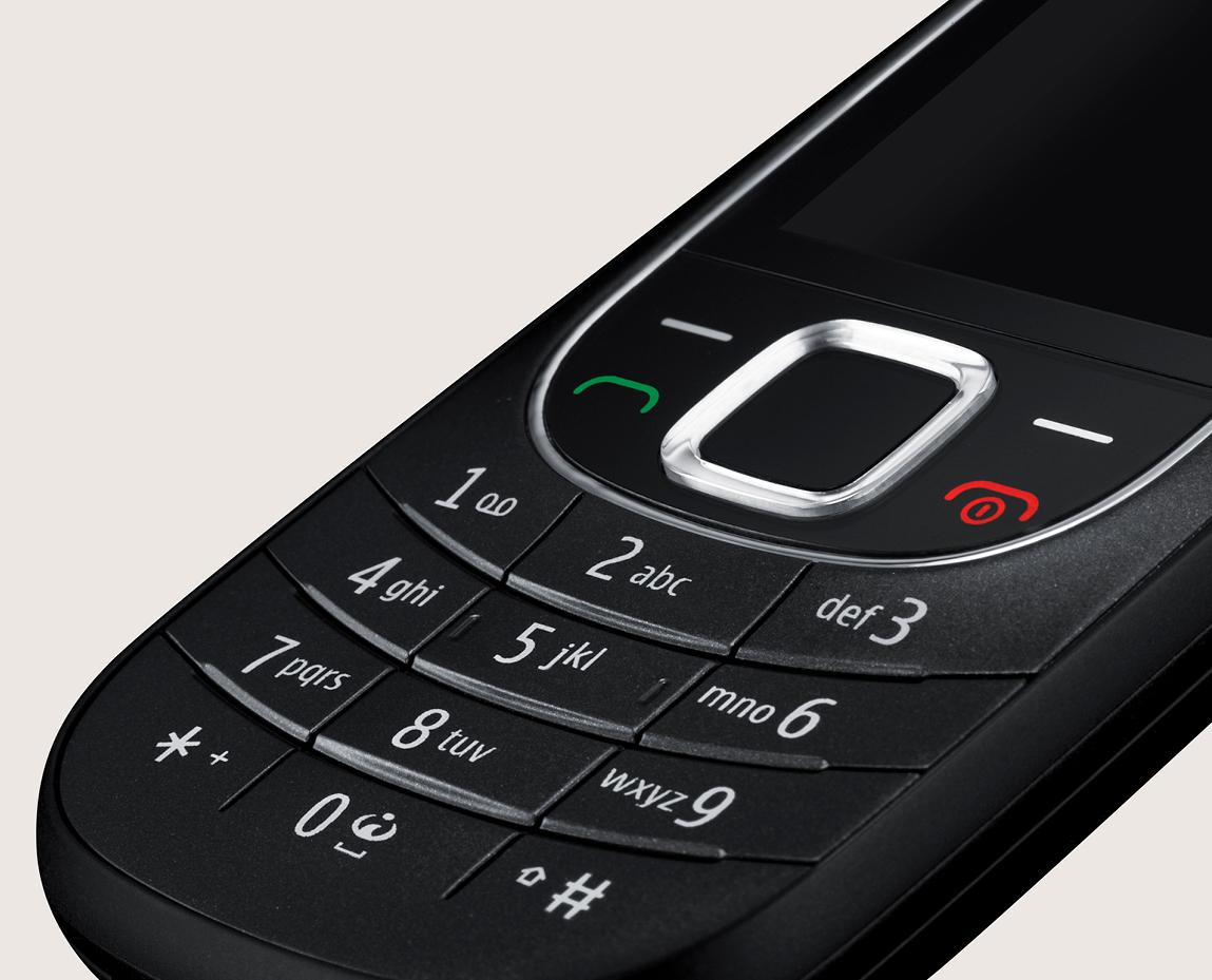 Nokia 11BIS