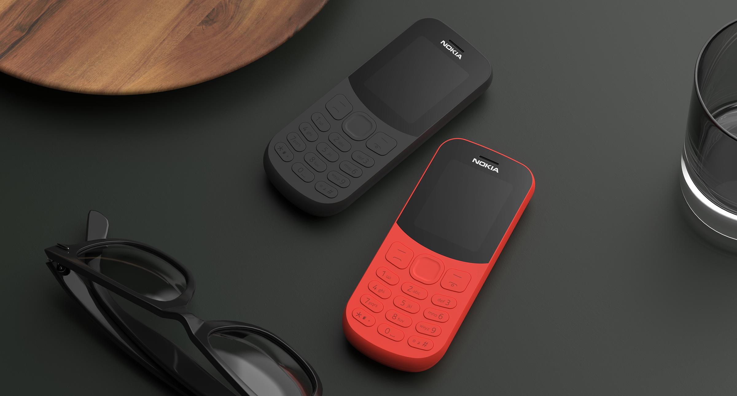 Nokia130_01