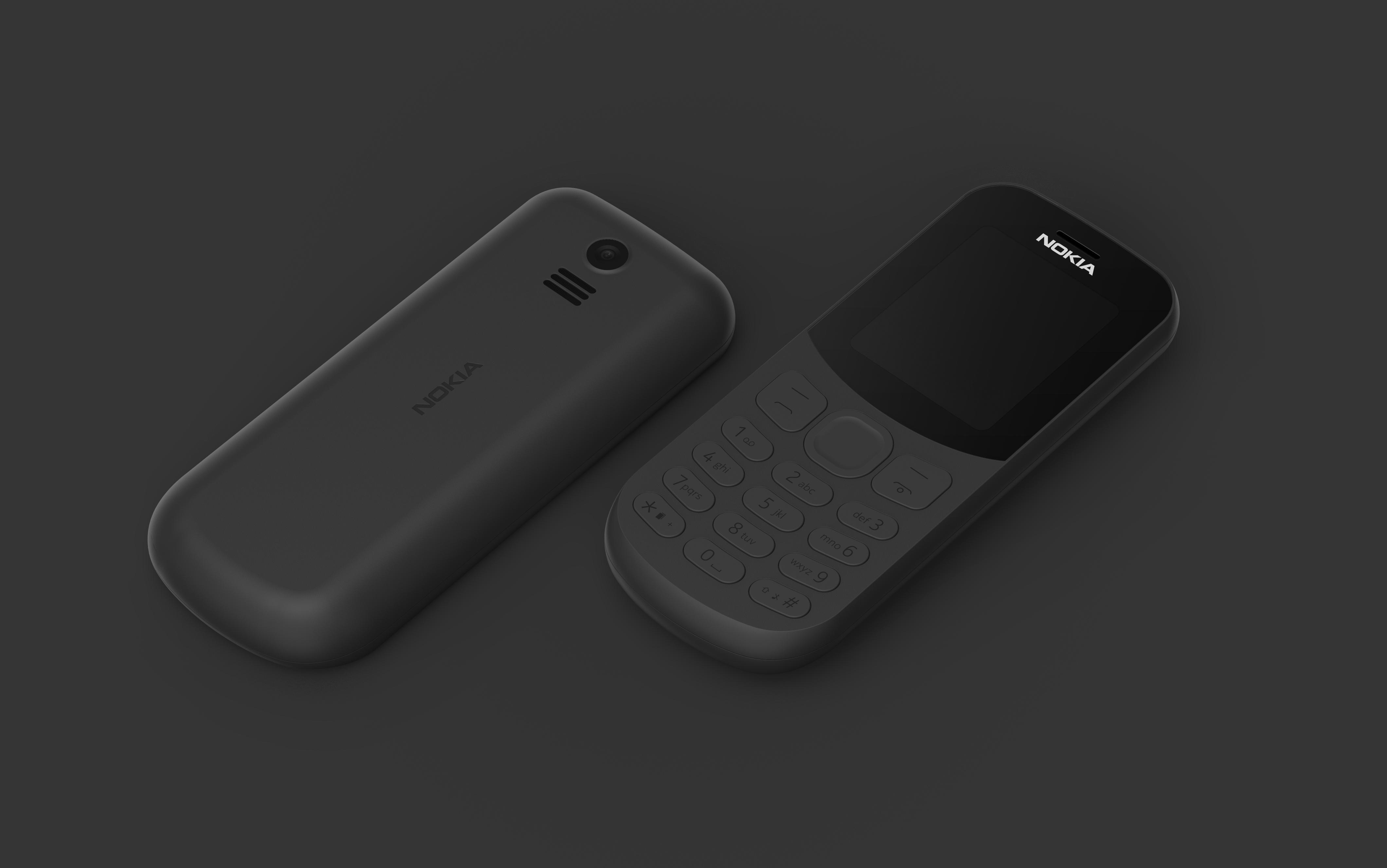 Nokia130_05
