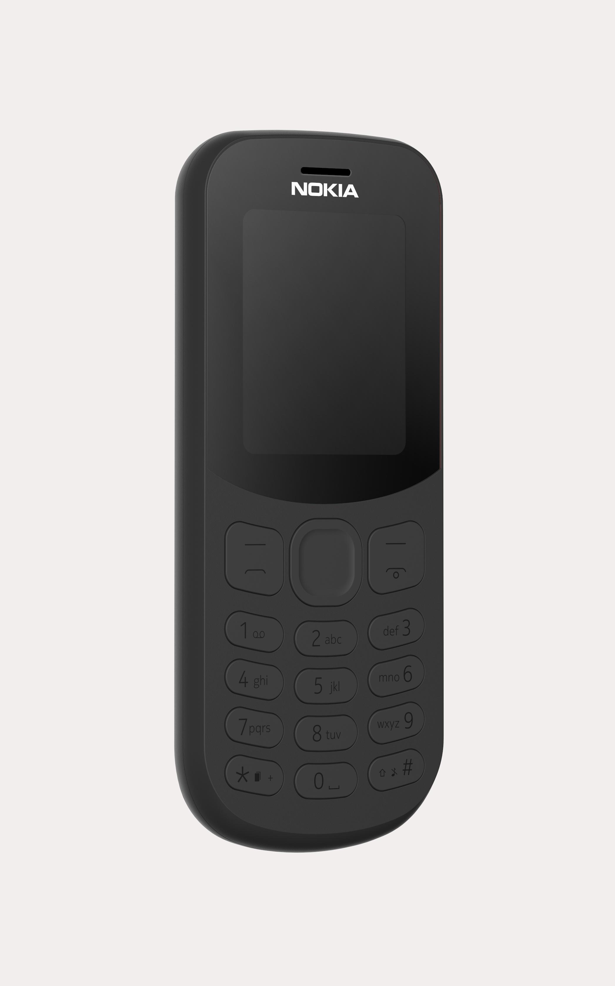 Nokia130_09