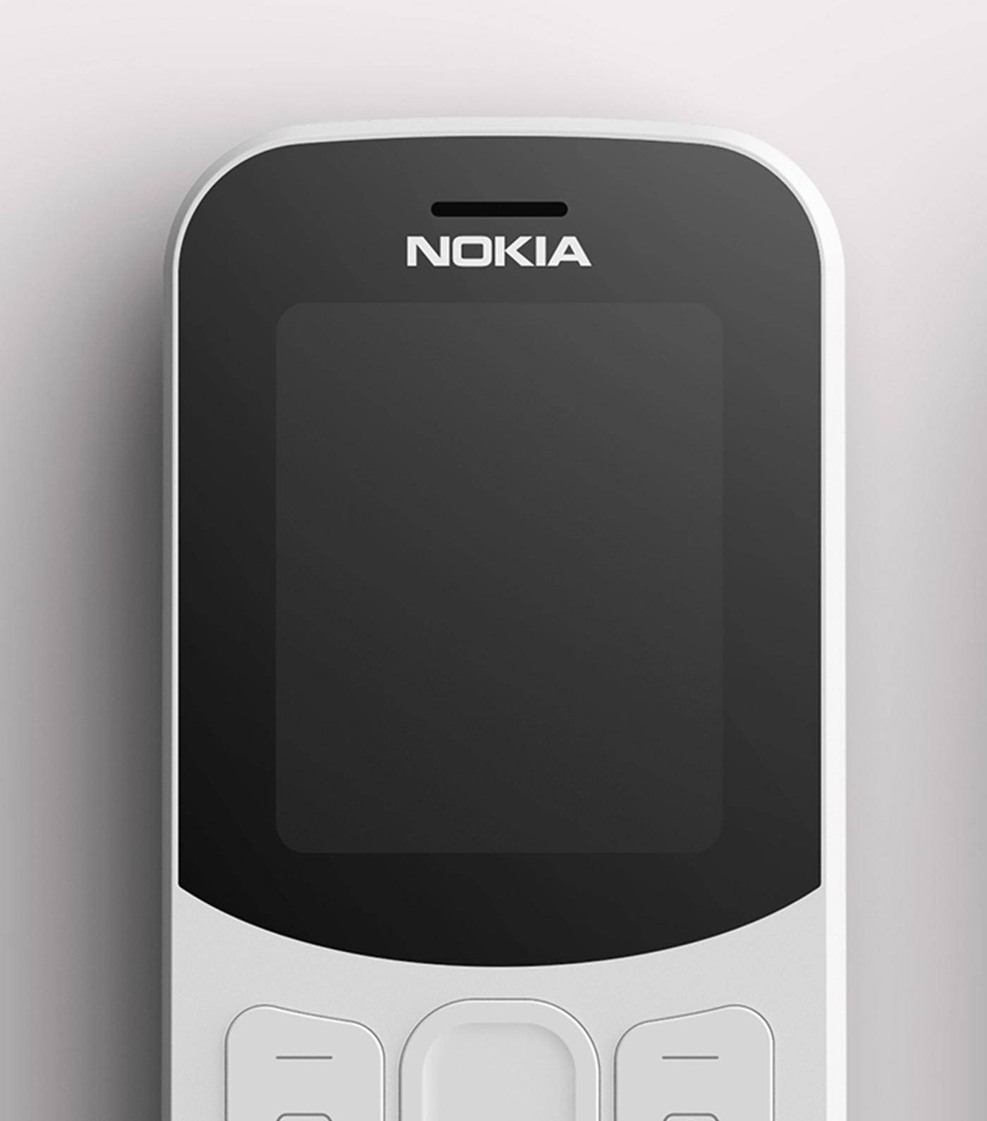 Nokia130_13
