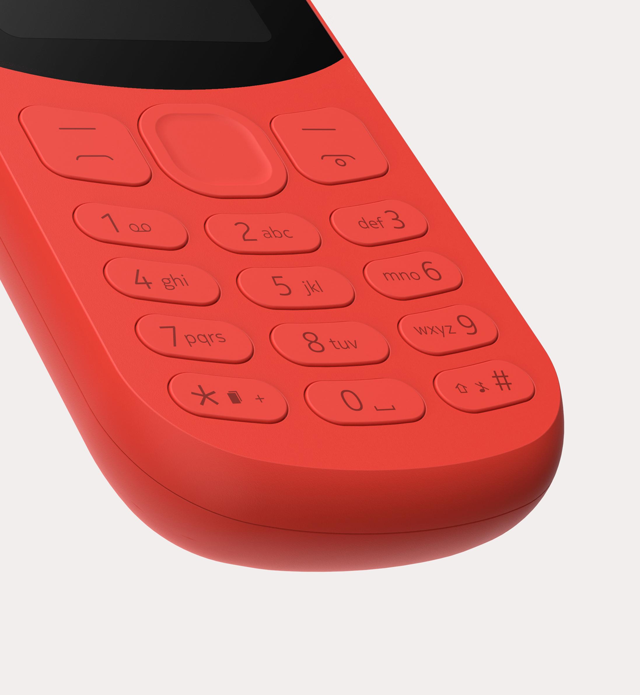 Nokia130_14