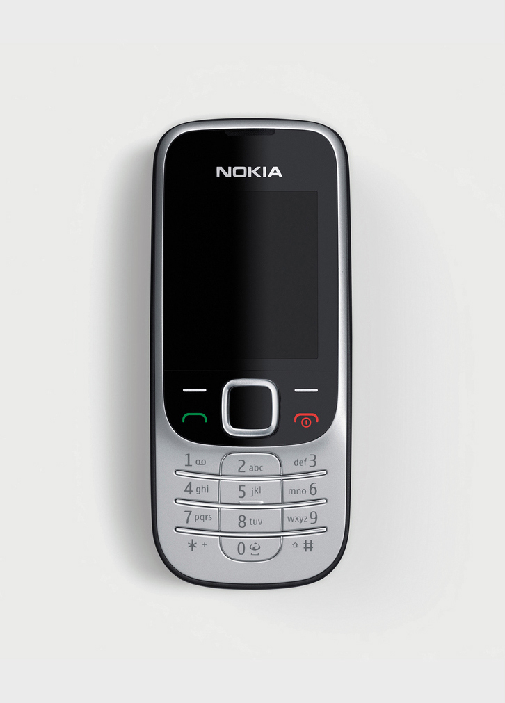 Nokia_10