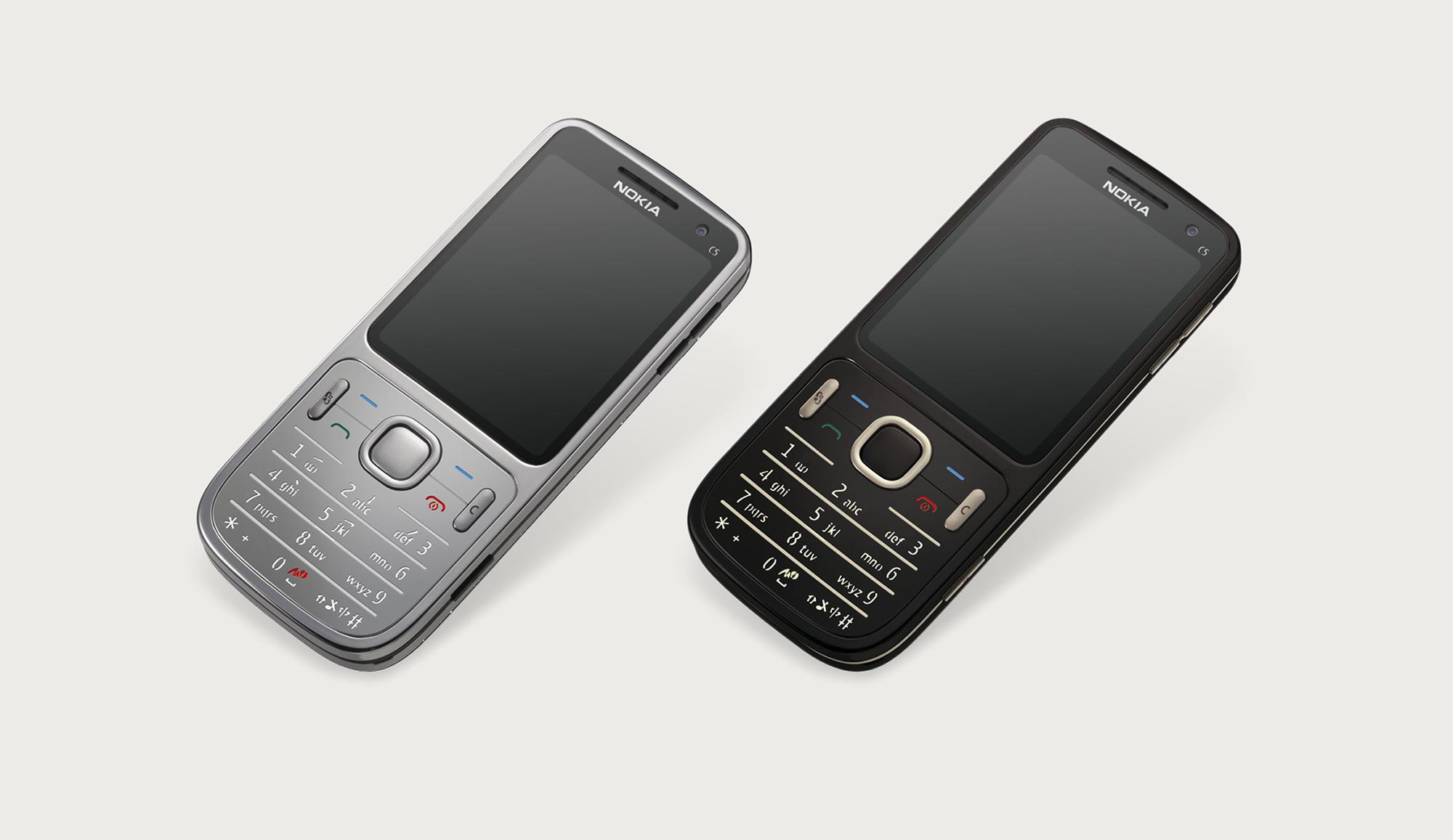 Nokia_4