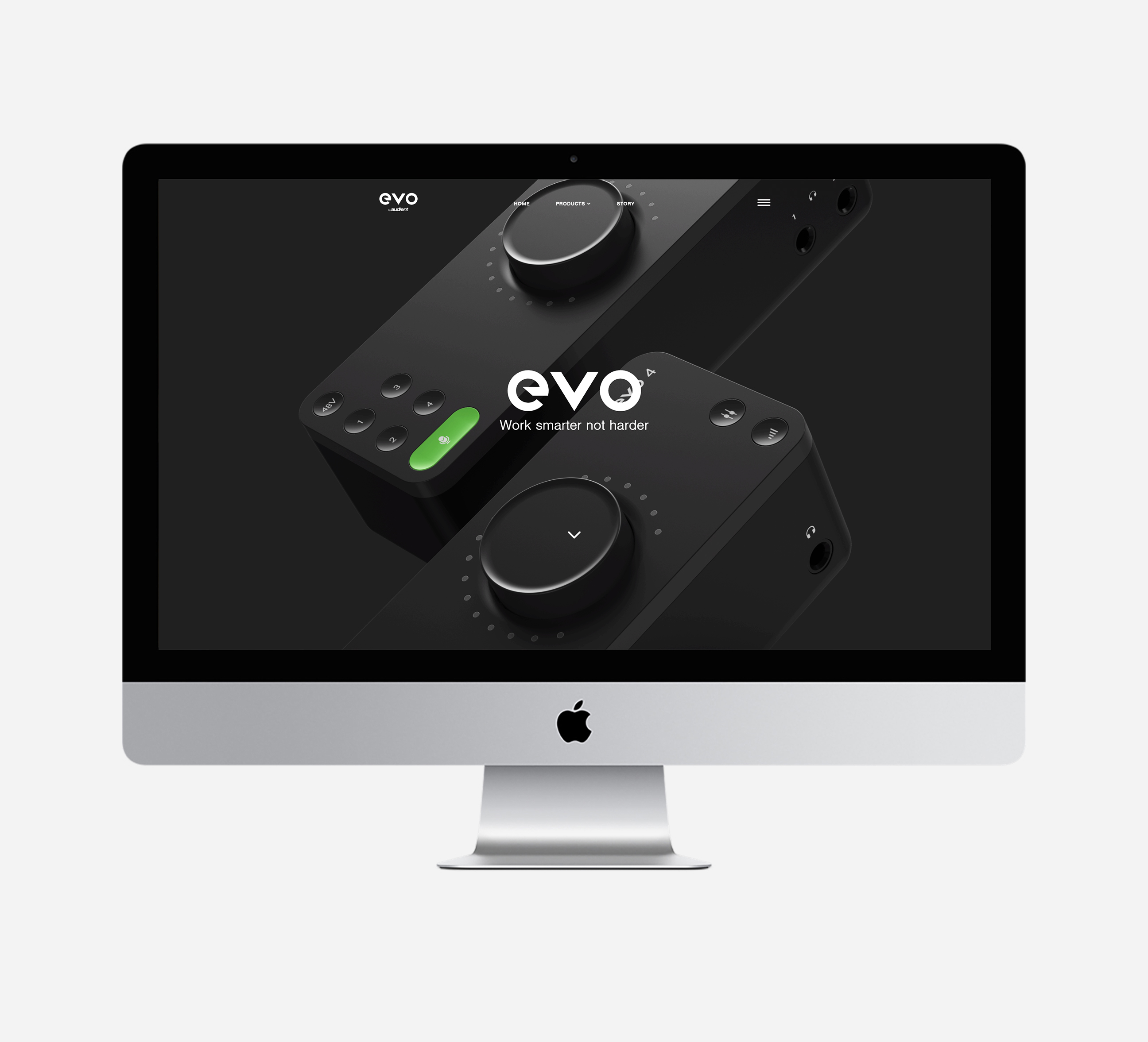 Evo_Website_02